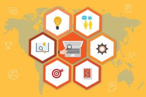 Why you need Program Management Training Courses?