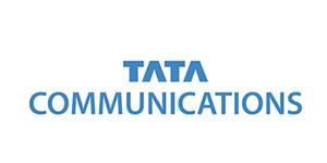 tata-communication logo