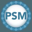 professional-scrum-master-(psm)