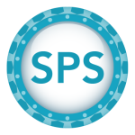 scaled-professional-scrum-with-nexus-(sps)